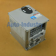 One Used Lxm05ad34n4 Tested Fully Lxm05ad34n4 Fast Delivery