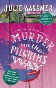 Murder On The Pilgrims Way Now A Major Tv Series Whitstable Pearl Starring