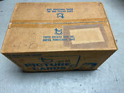 + 1987 Topps Baseball Factory Unsealed Vending Case 24 Boxes  Mcgwire Bonds Rc