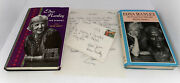 Edna Manley Diaries Private Years And Personal Letter Aubrey Jacobs Jamaica Books