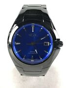 Gsx Gsx906bts 100 Pieces Limited Serial No Automatic Watch Analog 31