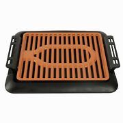 Barbecue Machine Household Electricgrill Outdoor Bbq Skewers Electric Grill
