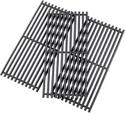Grill Valueparts Grates For Charbroil Replacement Parts 463242515 463242516 3