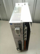 1pc Used Ab 1398-pdm-020
