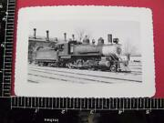 Bandw Photo A Of Virginia And Truckee Railroad Locomotive 27 Carson City Roundhouse