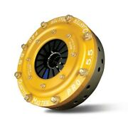 Quarter Master Clutch Assembly 5.5in 39517090