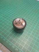 Raleigh Chopper Mk 1 Gear Knob Vintage Style Reproduction