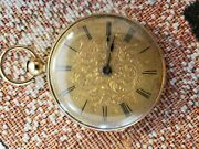 Antique Pocket Watches Buy It Now