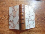 Scarce 1704 Cookery Book By Louis Lemery - A Treatise Of Foods Food Cooking Beer