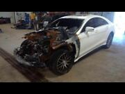 Driver Turbo/supercharger 231 Type Sl Models Fits 11-18 Mercedes S-class 1759203