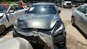 Temperature Control With Heated And Cooled Seats Fits 15-17 Infiniti Q70 1969113