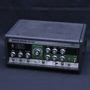 Used Roland Re-201 Space Echo Delay Japan