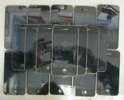 Lot Of 20 Apple Iphone 4s - 8gb - A1387 - For Parts Only