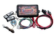 Electronic Ignition System Flaming River Fr60004