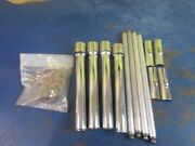 Engine Push Rods And Cover Assemblies Harley Davidson Xl Sportster 1957-1978