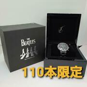 Limited To 110 Pieces Gsx215bea Beatles Collaboration