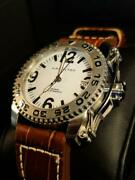 In Collection Release Sold-out Items Hamilton Self-winding Khaki