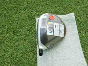Ct260 Hot Pga Tour Provided 2019 M6 9.0 Real 9.6 Hotct Limited 257 Over Without