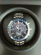 Limited Time Only With Benefits Seiko Astron Sbxc001 5x Series