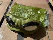 Lot Of 100 Pairs Of Marvel Avengers Infinity War Collectible Hulk 3d Glasses Nwt