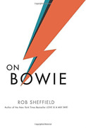 Sheffield Rob-on Bowie Hbook New