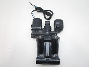 0439935 Evinrude Johnson 75-115 Hp Outboard Hydraulic Power Trim And Tilt Pump