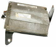 1995 Dodge Neon Oem Electronic Engine Motor Control Module Part Number P05289709