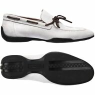 SABELT MOCASSINO UOMO SCARPE CITY tech mocassini 711M ROADSTER HIMALAYA 900gqcxk