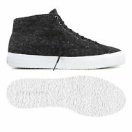 SUPERGA 2754 Scarpe UOMO MSTWDM MICROPILE Just4gents LANA Tweed Aut/Inv 904oqpkt