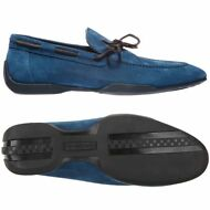 SABELT mocassino UOMO Scarpe CITY TECH Mocassini 711M ROADSTER HIMALAYA 930itdqt