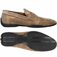 SABELT Mocassino UOMO Scarpe city TECH Mocassini 712M ROADSTER News 929ldepkrz