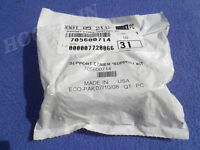 CAN AM BOMBARDIER ATV SUPPORT KIT 705600714 EFI XXC XMX