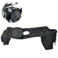 ATV Tank Bag Saddlebag Mobile Fuel Tank Cup Holder for Dirt Bike Polaris Ski-doo