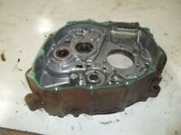 2005 HONDA TRX 400EX ENGINE CASE