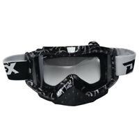 Adult Goggle Screen Filte for Motorcycle ATV MX Off Road su02