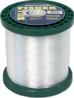Billfisher SS1C-50 Bulk Monofilament Fishing Line
