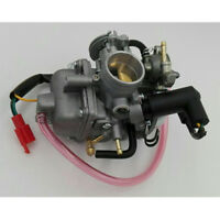 Carburettor 30mm Carb for CVK30 GY6 150 200cc 250cc ATV Bike Motorcycle Scooter