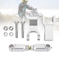 ATV Quad Front and Rear Lowering Kit for YAMAHA Raptor 700 350 660 700R