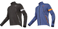 Fox Racing Mens Legion Downpour Dirt Bike Jacket Enduro Off-Road ATV