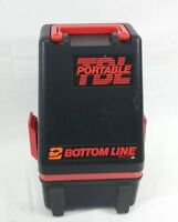 Bottom Line TBL 100 Portable Fish Finder Unit