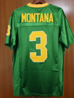 pretty nice ce670 0811c Enjoy Sports Fan's Heaven | Best Joe Montana Notre Dame ...