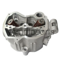 250cc Engine Cylinder Head Assy ZongShen CG250 Water Cooled Dirt Bike ATV Quad