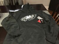 size 40 4e33f e0c9b Enjoy Sports Fan's Heaven | Best Philadelphia Eagles Hoodie ...