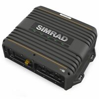 Simrad S5100 Sounder Module CHIRP Fishfider f/ NSO and NSS Systems 000-13260-001