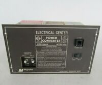 Best Cheap Rv Parts Used Rv Power Converter Review