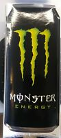 HUGE Lot of 15 Monster Energy Drink Decal Stickers 19