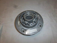 Polaris ATV HUB WHEEL amp; CAP 1520453