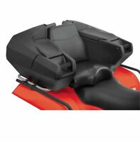 QuadBoss Weekender ATV Trunk Seat Polaris Sportsman 570 ATV All Years
