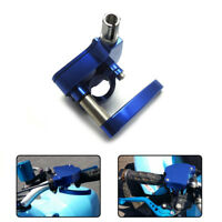 Assembly Throttle Thumb For ATV Quad Yamaha YFZ450 Blaster 200 King Quad 450