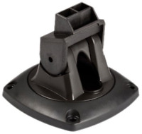 Lowrance 000-10027-001 Bracket for Mark-5 & Elite-5 Models